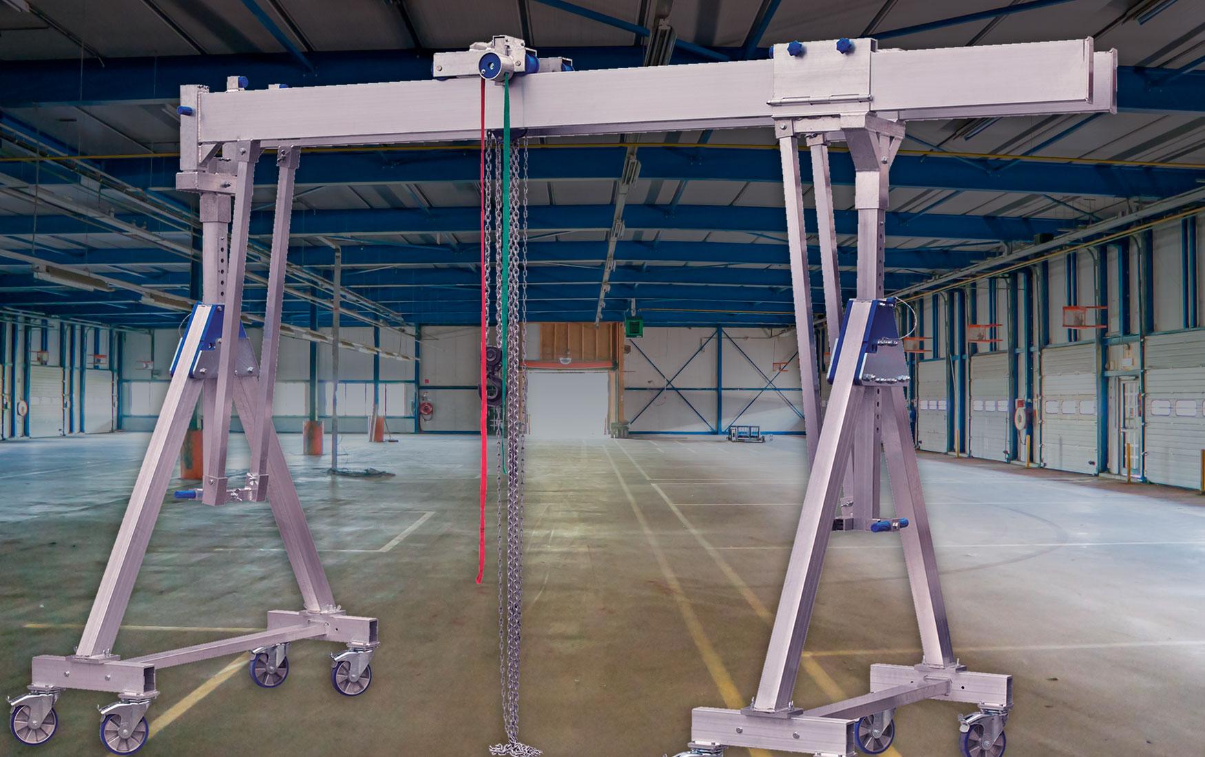 teollisuus-metalliteollisuus-teollisuuden-pukkinostin-pukkinostimet-satateras_2