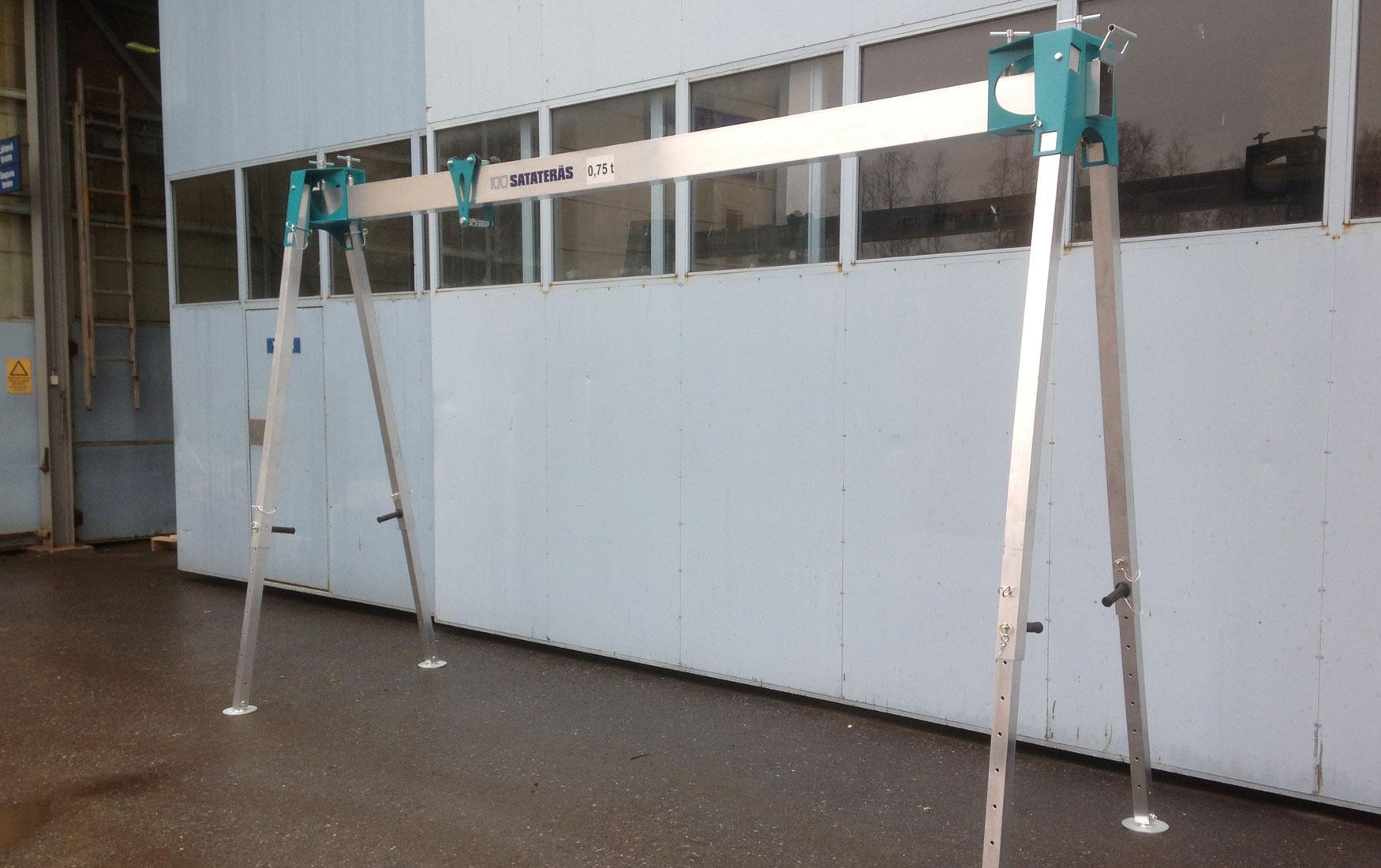 teollisuus-metalliteollisuus-teollisuuden-pukkinostin-pukkinostimet-satateras_4