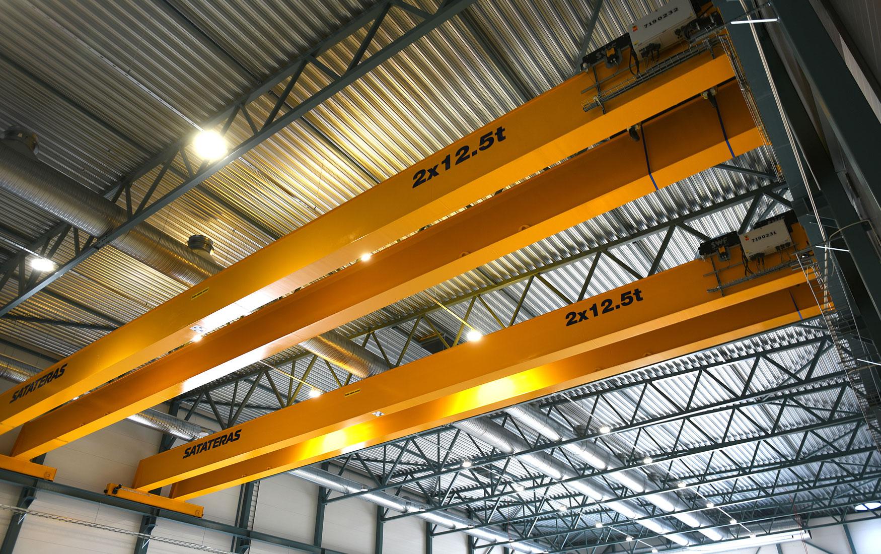 teollisuus-metalliteollisuus-teollisuuden-siltanosturit-satateras-siltanosturi-7