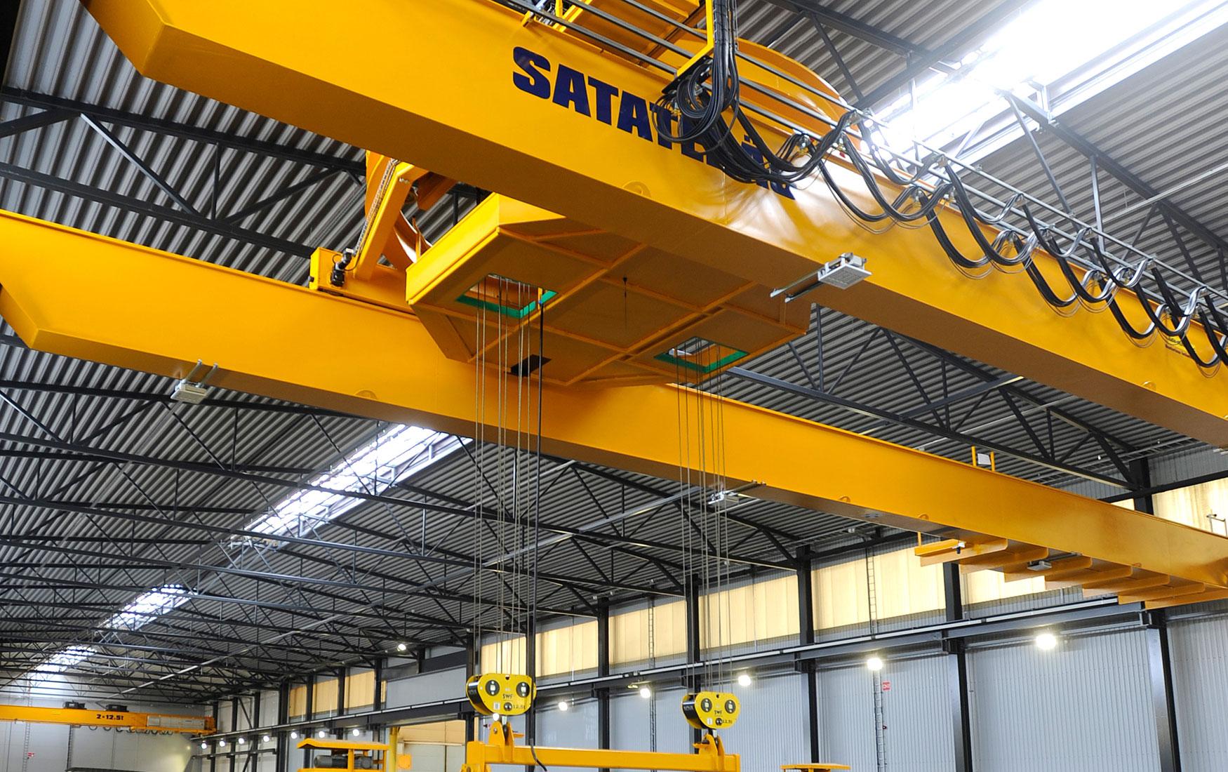 teollisuus-metalliteollisuus-teollisuuden-siltanosturit-satateras-siltanosturi-8