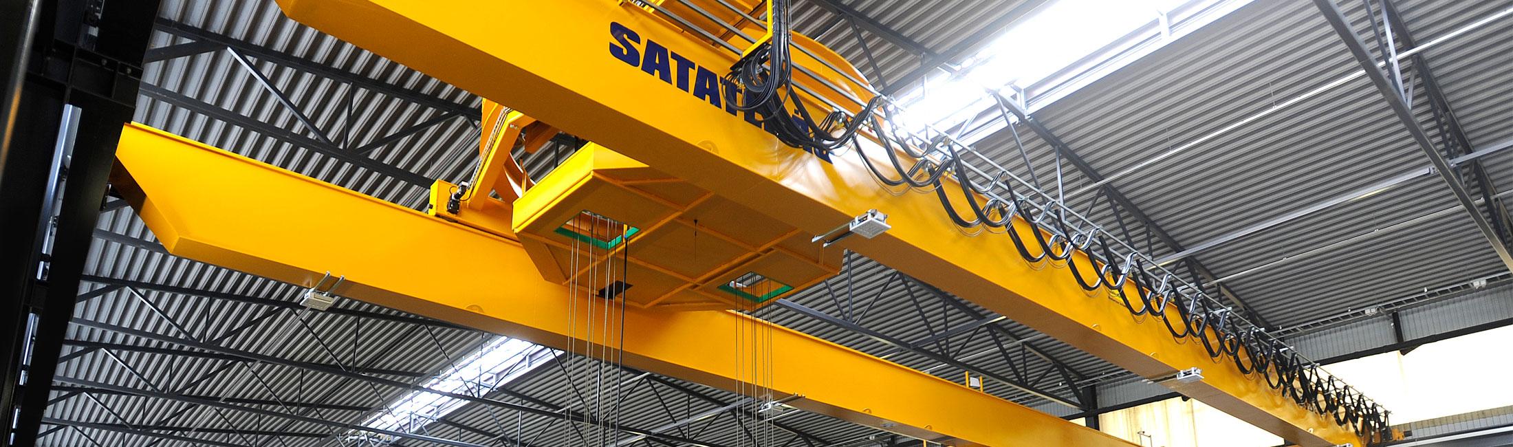 teollisuus-metalliteollisuus-teollisuuden-siltanosturit-satateras-siltanosturi-siikainen_1