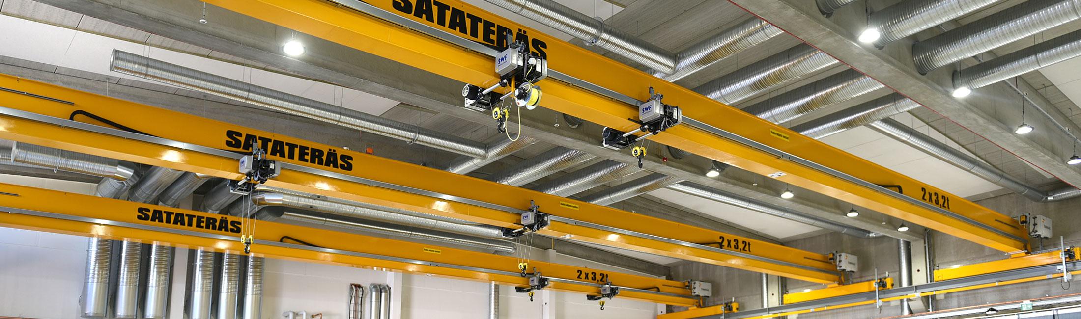 teollisuus-metalliteollisuus-teollisuuden-siltanosturit-satateras-siltanosturi-siikainen_2