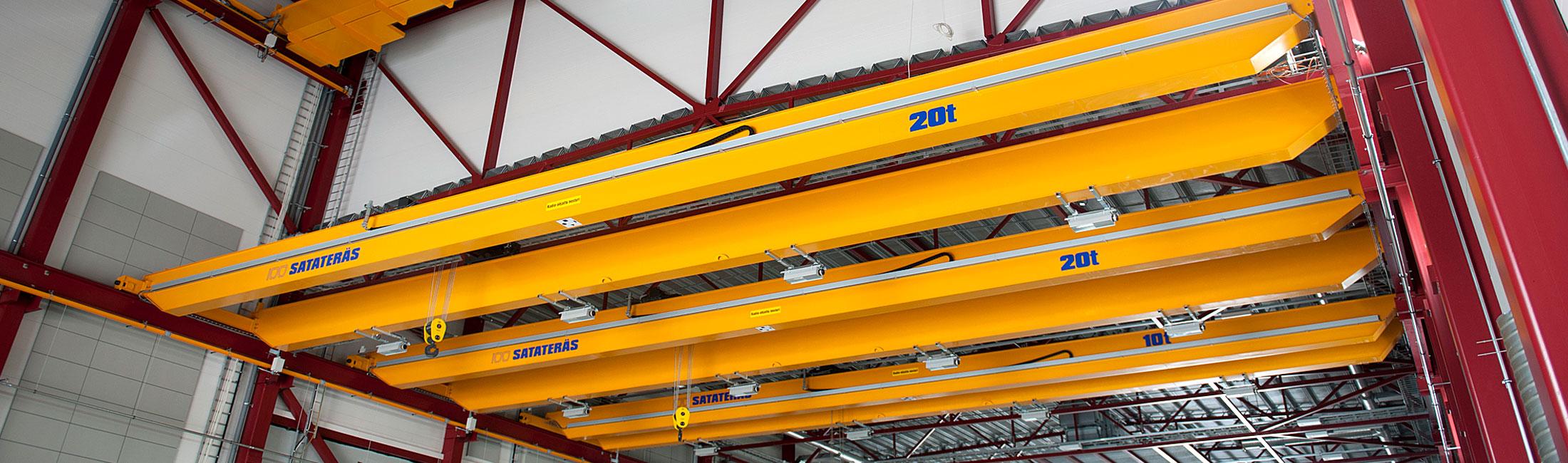 teollisuus-metalliteollisuus-teollisuuden-siltanosturit-satateras-siltanosturi-siikainen_5